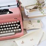 Writing Studios