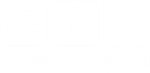 Tri Mommy, Tri