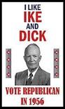 Presidential History