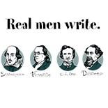 Creative Writers