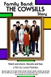 Documentary Movies