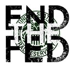 End Fed