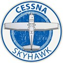 Cessna Patches