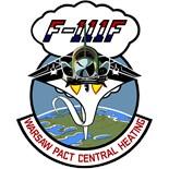 F 111F