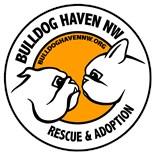 Bulldog Haven Nw