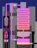 Technology Industry Computer Artwork Schematic Di