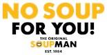 Soup You