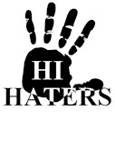Hate Haters