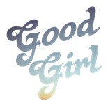 Funny Bad Girl