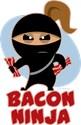 Bacon Aprons