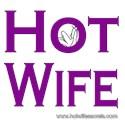 Hotwife Thong Underwear