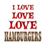 Hamburger Lovers