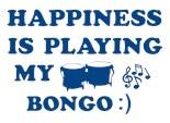 Bongo Designs