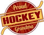 Hockey My Game