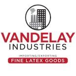 Vandelay