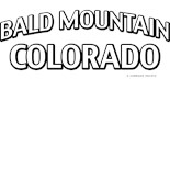 Bald Mountain Co