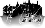 Darkshadowsmovie