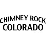 Chimney Rock Co