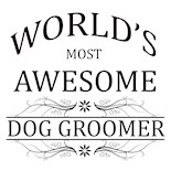 Worlds Best Groomer