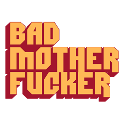 Bad Mother Fucker  Gifts