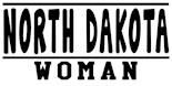 North Dakotan