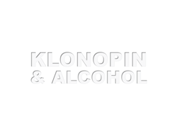 KLONOPIN AND ALCOHOL Coffee Mug