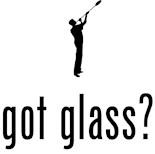 Glass Works