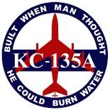 Kc 135A