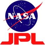 National Aeronautics Space Administration