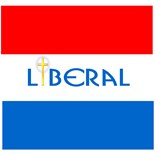 Liberal Store