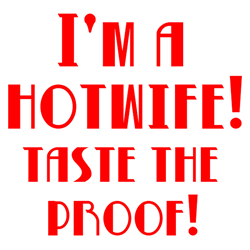 Taste the proof!  Gifts