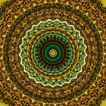 Spiritual Spirituality Metaphysics Metaphysical