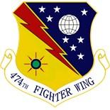 Air Base 4