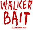 Walker bait Tanks/Sleeveless