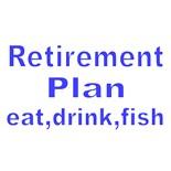 Retirement Women