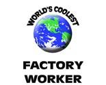 Industrial Revolution History