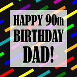 Happy 90Th Birthday