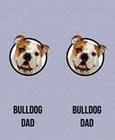 Bulldog Owner