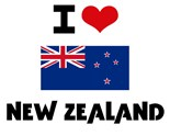 New Zealand Language