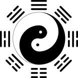 Daoist