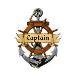 Ships Anchors