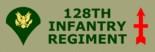 128Th Infantry
