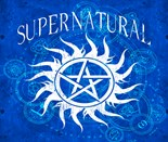Supernaturaltv