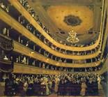 Vintage Theatre Entertainment