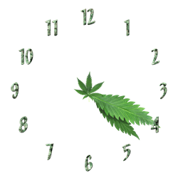 420   Gifts