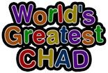 Chadian