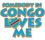 Congolese