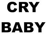 Baby Babies Newborn Infant