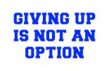 Sports Motivational