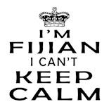 Fijian